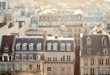 Dear Paris