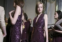 Elie Saab Hands Down! / by Cat Smith