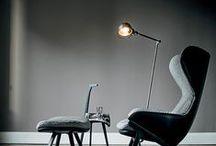 Casa Angel Atelier / La casa che vorrebbe...