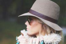 Hat r my fav / by Tabitha Baker-Havens