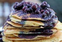 breakfast / by Telegraph Herald