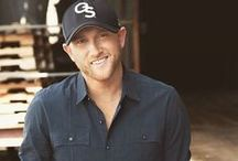 Cole Swindell / by Kimberly Ankerich