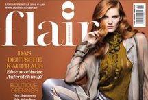 Flair Magazin