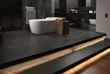 Industrial & Wood Interior Design / Industrial Interior Styles & Wood Interior Design and Decor