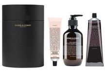 Beauty Products we Love