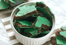 Girl Scout cookie recipes / by Telegraph Herald