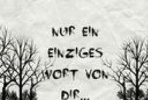 Nur ein einziges Wort von dir... / Zitate und Bilder zu einem meiner Buchprojekte, zu finden auf: Meinem Blog  --->http://kateslittlesweetthings.blogspot.de/p/nur-ein-einziges-wort-von-dir.html  Fanfiktion.de  --->http://www.fanfiktion.de/s/55b3e4a200020273315ef210/1/Nur-ein-einziges-Wort-von-dir- Wattpad --->https://www.wattpad.com/story/45624768-nur-ein-einziges-wort-von-dir