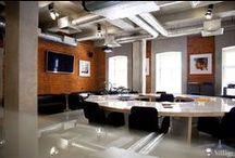 Офис/Office