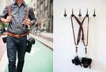 Photography wishlist