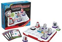 STEM Games and Toys / Fun games and toys with a STEM focus