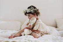 What to wear; family / child pictures / Inspirasjon + tips til hva slags klær og sammensetnigner som gjør seg fint på familiebilder / livsstilsbilder / gravidfotograferinger