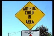 Autism.  All thing Autism Spectrum Disorder / Autism Spectrum Disorder.  Asperger's.  Pdd-nos.  Autism.  Repetitive Behaviors.  Meltdowns.  Communication.  Therapies.  Social skills.  Humor.  Love!