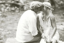 Photography Engagment/romance / by Tracy Dodson