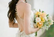 Claire Pettibone / by The Dress Theory