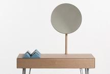 Furniture I love / by Chun-ta Tsao
