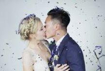 Stunning Wedding Videos