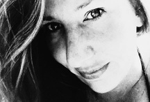 A Face Without Freckles.. Is Like Sky without Stars / by Christina Richardson