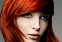 Redheads / by ICON Products