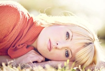 Gaga For PhotoGrAphy / by Autumn Millard