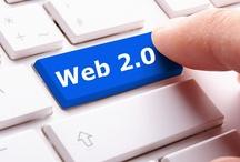 Kolekcje narzędzi Web 2.0