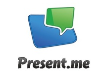 Prezentacje multimedialne online