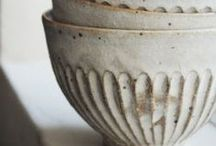 Pottery project ideas / Pottery and ceramics / by Trina Brandon