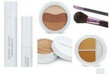 Beauty / Bargain Beauty Buys