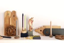 nannestad / Interiors, furniture and nice things by us.