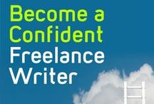Freelancing books, podcasts, ebooks, kindle / Feed your mind about freelancing.