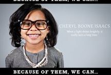 Girl Power / Girls are the future. Invest in girls. Invest in women. Girl Power #girlpower
