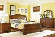 Huffman Koos Blog! / Read tips from the furniture experts! Our Huffman Koos bloggers have over 20 years of experience!   http://www.huffmankoos.com/blogs/the-huffman-koos-blog