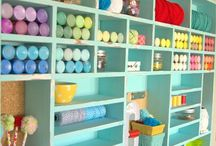 Cleaning & Organization Tips & Tricks / EXTRAORDINARY cleaning & organization ideas to make your life easier. / by Giggles Galore