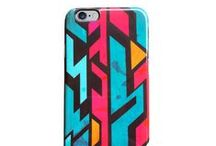 iPhone 6 covers - Art Covers in South Africa - / Fashionable Art covers for your iPhone 6/6s