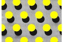 Design: Dots and Circles / The classic dot