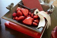 ❤ Valentine Love ❤