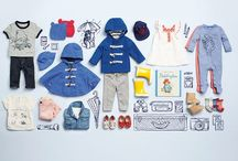 Mini Chic / Miniature items for miniature humans.  / by Anna Leigh