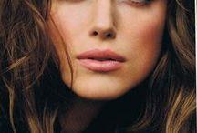 Hair & Beauty / by Lourdes Monaco