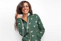 Bulls Gear for Women / All the perfect Bulls gear for female USF fans! / by University of South Florida