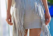 Fashion / by Lourdes Monaco