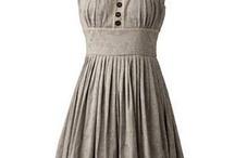 BEAUTY - Dresses