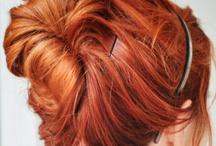 BEAUTY - Hair tutorial