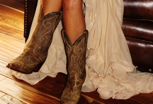 these shoes were made 4 Walkin' / by Lauren Preston