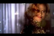 my favorite videos / by Lourdes Monaco