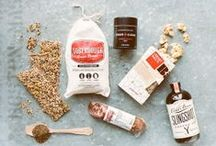 Food & Cooking Gift Guides