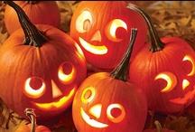 Halloween - Decor