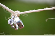Wedding Ideas / by Josie Hubbard