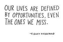 Well said, good sir. / by Kathryn Hunnicutt