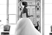 I Hear Wedding Bells / by Kathryn Hunnicutt