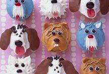 Parties: Puppy Love