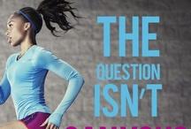 ➤ Fitness is Fun?!
